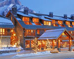 5th Night/Day Ski FREE - Fox Hotel and Suites