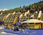 3rd Night/4th Day Ski FREE – Inns Of Banff